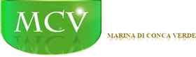 www.marinadiconcaverde.it